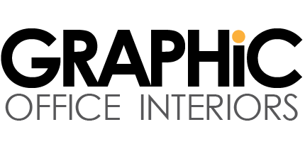 Graphic Office Interiors Logo