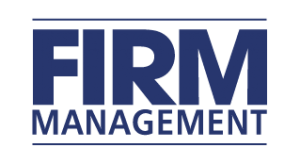 Firm Management logo