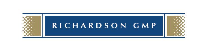Richarson-GMP-logo