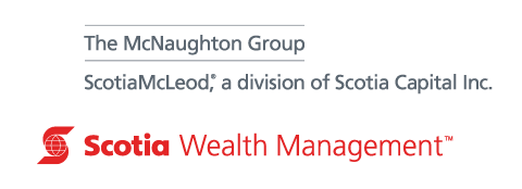 The-McNaughton-Group-Scotia-Wealth-Management-logo