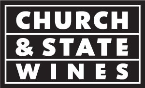 Church and State Wines logo